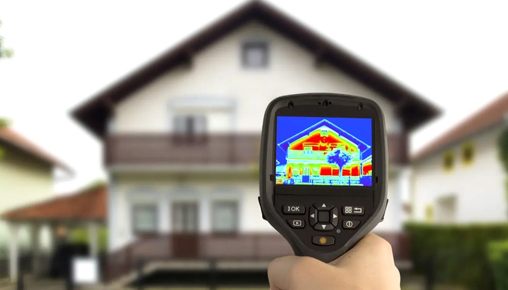 Le DPE (Diagnostic de performance énergétique) : quelles utilités ?