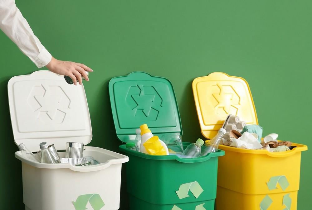 Adoptez ces gestes écologiques